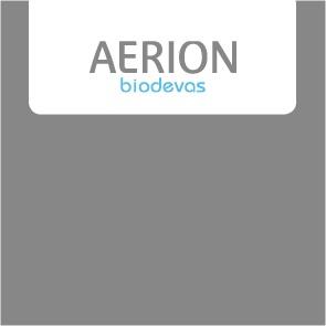 Aerion
