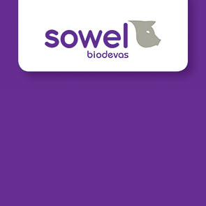 Sowel