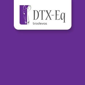 DTX-EQ