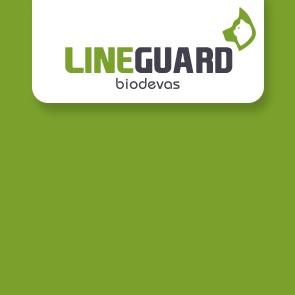 LineGuard