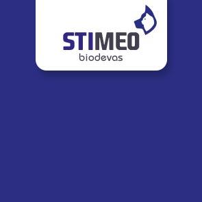 Stimeo